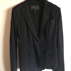 Women's BCBG Maxazria Blazer Size XS